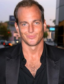 http://theeverythingstore.files.wordpress.com/2009/02/will-arnett-picture-1.jpg